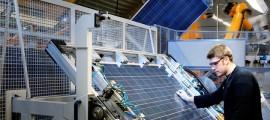 fotovoltaico, siemens, semprius