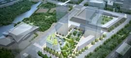 immagazzinare energia, immagazzinare energia edifici commerciali, stoccare energia, stoccaggio energetico