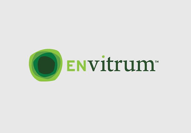 mattoni vetro, mattoni in vetro, mattoni in vetro riciclato, vitrobricks, envitrum