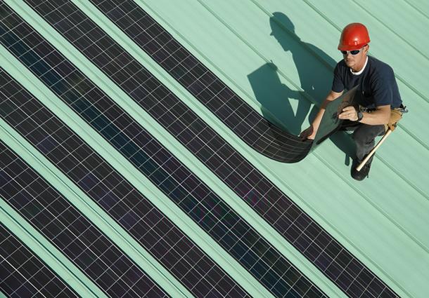 tecnologie pulite, innovazione sostenibile, innovazioni sostenibili, tecnologia pulita, energia pulita