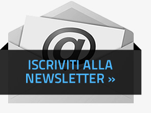 Iscriviti a Genitron News