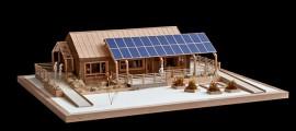 aria condizionata, architettura e aria condizionata, progettazione e aria condizionata