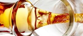 biocarburanti_ricerca_mais_biocarburanti_1
