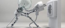 epa_database_energia_rinnovabile_2