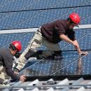 fotovoltaico, impianto fotovoltaico, impianti fotovoltaici, pannelli fotovoltaici
