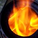 fuoco perfetto, fuoco prefetto trento, fuoco perfetto efficienza energetica