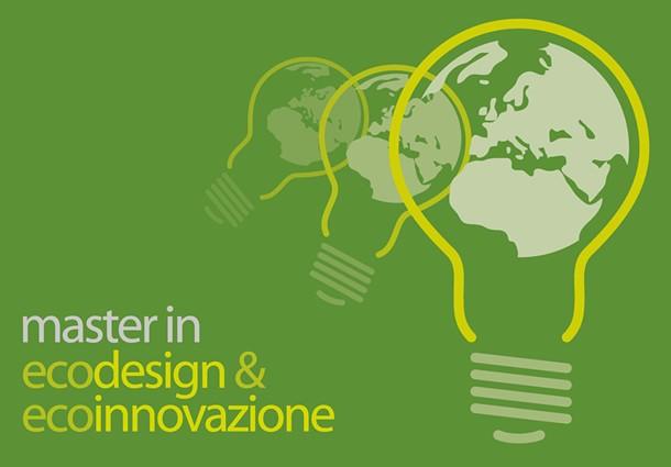 master_ecodesign_master_eco_design_master_design_sostenibile_2