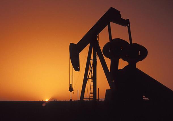 picco petrolio, picco del petrolio, fine petrolio, crisi petrolifera