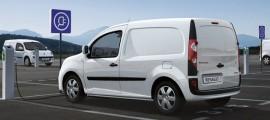 auto elettrica, auto elettriche, veicoli elettrici, batteria auto elettrica