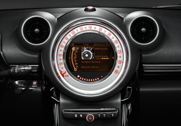 auto wi-fi, auto bluetooh, wi-fi in auto