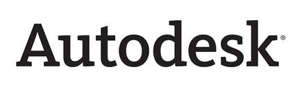autodesk, bim, autodesk progettazione sostenibile, autodesk revote, autodesk building design, biome autodesk, autodesk building information modeling, gianluca nicholas lange
