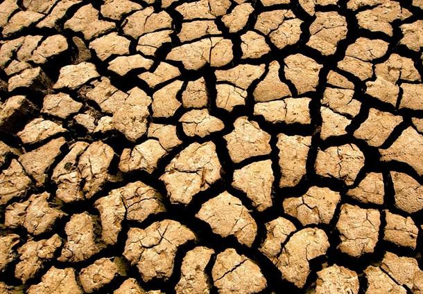 CNR, agosto 2011, siccità 2011