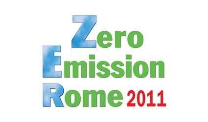 ZeroEmission, Enerray,  ZeroEmission, 7° Edizione di ZeroEmission