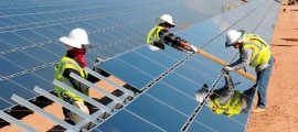 first_solar_fotovoltaico_made_europa_2