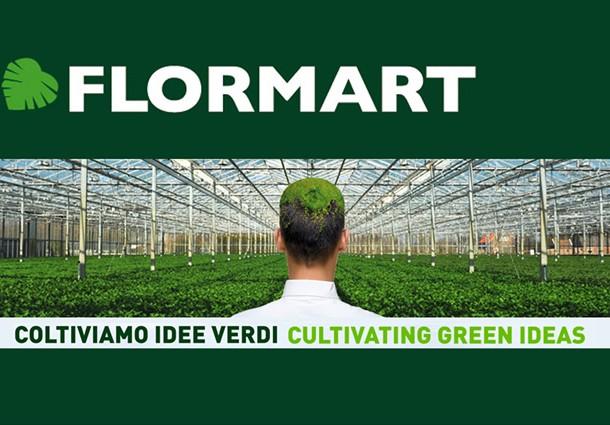 flormart_2011_1