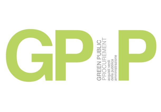 forum compraverde, acquisti verdi, gpp