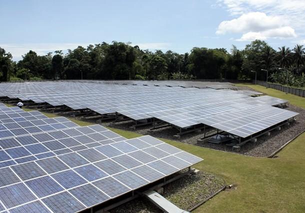 fotovoltaico condiviso, fotovoltaico condiviso trend, fotovoltaico condiviso italia