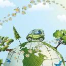 klimaenergy, klimamobility, klimaenergy 2011, klimamobility 2011