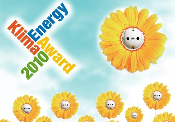 klimaenergy award, klimaenergy 2011