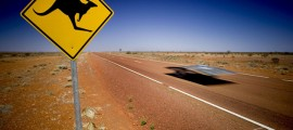 onda solare, solar car, onda solare