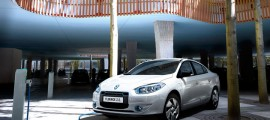 Renault Z.E., auto elettriche renault, auto elettriche renault z.e., renault auto elettriche, quickdrop