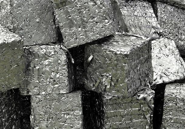 riciclare metalli, riciclo metalli, riciclo, riciclare alluminio