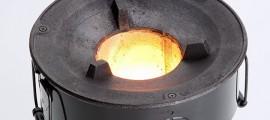 rocket stove, fuoco perfetto, centro aprovecho, rocket stove centro aprovecho, stufe a razzo, stufe a razzo rocket stove