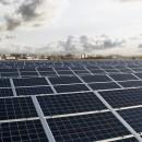 solon, padova, tetto fotovoltaico solon padova, solo interporto padova