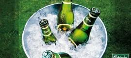 Carlsberg Italia, sostenibilità e birra, birra alla spina e sostenibilità