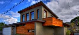 laneway housing, laneway housing vancouver, densità nascosta