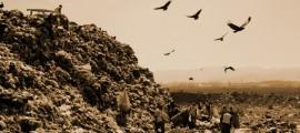 rifiuti zero, zero waste