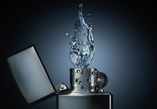 contatori intelligenti, contatori dell'acqua intelligenti, europa contatori acqua