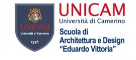 logo_unicam-scuola design