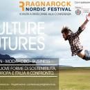 ragnarock culture futures, ragnarock