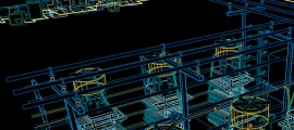 smart grid, smart grid reti cellulari, smart grid reti intelligenti, duke energy