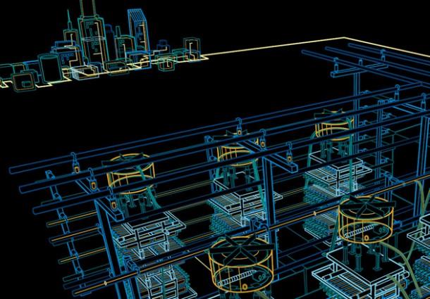 smart grid, smart grid reti cellulari, smart grid reti intelligenti, duke energy