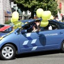 auto elettriche, city carshare, veicoli elettrici, certificati bianchi auto elettriche, auto elettriche city carshare