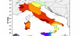 autunno caldo, clima 2011, italia clima, autunno caldo clima 2011