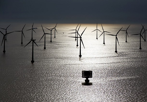 IBISWorld, energie rinnovabili regno unito, energie rinnovabili inghilterra, energie rinnovabili, report energia rinnovabile, crisi energetica
