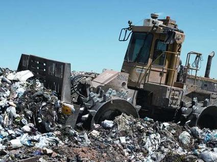 riciclare pannolini, riciclo pannolini, riciclare pannolini usati, pannolini usati