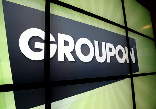 certificazioni energetiche, groupon, certificazioni