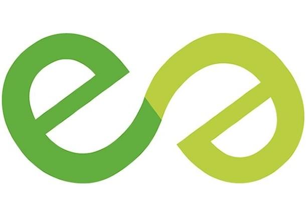 ecodesign-ecoinnovazione