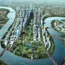 rigenerazione citta sostenibile, padova biennale architettura