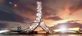sostenibilita-architettura-bjarke-ingels