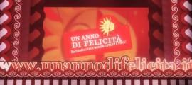 almanacco-barbanera-anno-di-felicita-barbanera