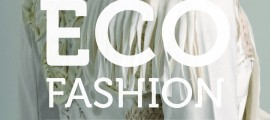 ecofashion_eco_fashion_trend_ecofashion_1