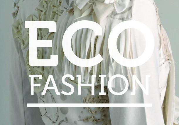 ecofashion_eco_fashion_trend_ecofashion_1