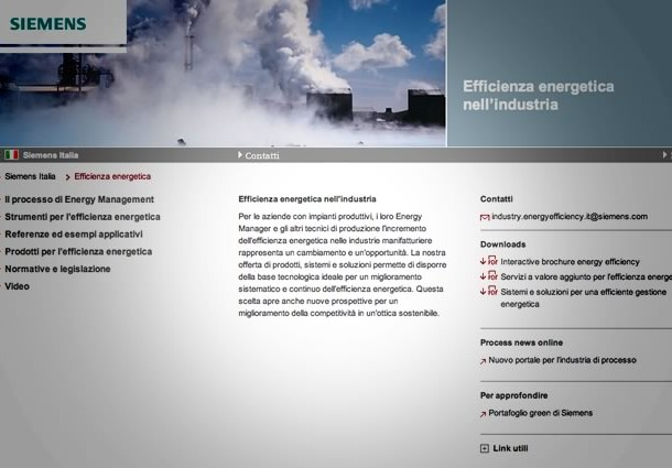 siemens_efficienza_energetica