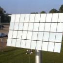 simprius-pannelli-fotovoltaici-simprius
