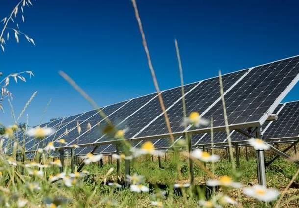 gateenergy-monitoraggio-fotovoltaico-6